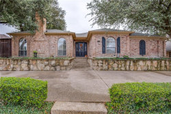 Photo of 5624 Plumtree Drive, Dallas, TX 75252 (MLS # 13726909)