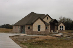 Photo of 3800 County Road 2182, Greenville, TX 75402 (MLS # 13726929)