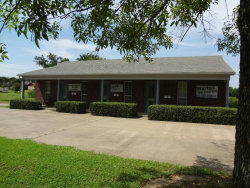 Photo of 301 W Bells Boulevard, Bells, TX 75414 (MLS # 13726938)