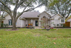 Photo of 6632 Windrock Road, Dallas, TX 75252 (MLS # 13727092)