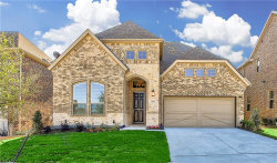 Photo of 1904 Remington Drive, Irving, TX 75063 (MLS # 13727195)