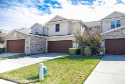 Photo of 6000 Lost Valley Drive, The Colony, TX 75056 (MLS # 13727359)