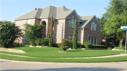 Photo of 4401 Crystal Mountain Drive, Richardson, TX 75082 (MLS # 13727399)