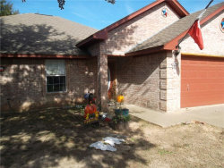 Photo of 233 Seacraft Drive, Mabank, TX 75156 (MLS # 13727726)