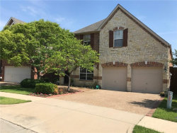Photo of 1005 Llano Trace, Irving, TX 75063 (MLS # 13727793)