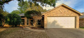 Photo of 3208 Timber View Circle, Bedford, TX 76021 (MLS # 13727898)