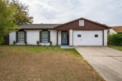 Photo of 5309 Rutledge Court, The Colony, TX 75056 (MLS # 13727940)