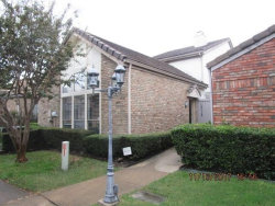 Photo of 17112 Westgrove Drive, Addison, TX 75001 (MLS # 13728035)