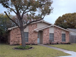 Photo of 5093 Roberts Drive, The Colony, TX 75056 (MLS # 13728044)