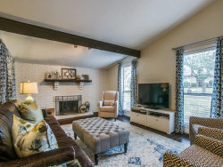 Photo of 4525 Newcombe Drive, Plano, TX 75093 (MLS # 13728226)