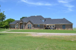Photo of 395 Austin Road, Gunter, TX 75058 (MLS # 13728244)