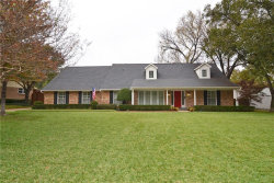 Photo of 3921 CEDARBRUSH Drive, Dallas, TX 75229 (MLS # 13728280)