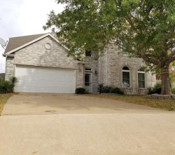 Photo of 9736 Kingsmill Drive, Plano, TX 75025 (MLS # 13728376)