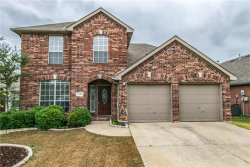 Photo of 7010 Park Hill Trail, Sachse, TX 75048 (MLS # 13728426)