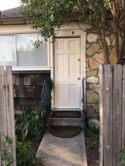 Photo of 3337 Lovers Lane, Unit B, University Park, TX 75225 (MLS # 13728576)