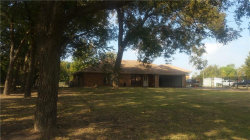 Photo of 2401 Lakeview Lane, Wylie, TX 75098 (MLS # 13728831)