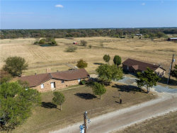 Photo of 17612 County Road 322A, Terrell, TX 75160 (MLS # 13729016)
