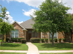 Photo of 1208 Surrey Lane, Allen, TX 75013 (MLS # 13729074)