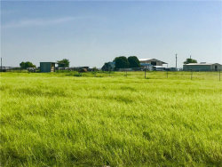 Photo of 3895C County Road 336, Valley View, TX 76272 (MLS # 13729214)