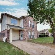 Photo of 7229 Autumn Glen Drive, Forest Hill, TX 76140 (MLS # 13729306)