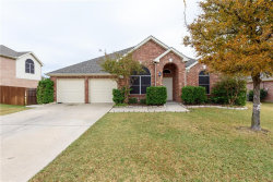 Photo of 3012 Baybreeze Drive, Little Elm, TX 75068 (MLS # 13729412)