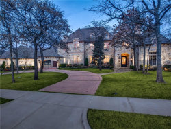 Photo of 1309 Biltmore Drive, Southlake, TX 76092 (MLS # 13729463)