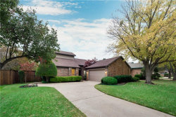 Photo of 443 Brooks Lane, Coppell, TX 75019 (MLS # 13729478)