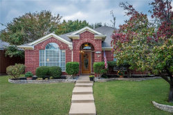 Photo of 1505 Chester Drive, Plano, TX 75025 (MLS # 13729612)