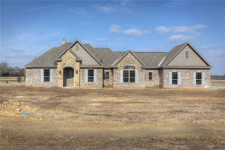 Photo of 1252 Scattered Oaks Trail, Kaufman, TX 75142 (MLS # 13729896)