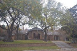 Photo of 4104 Wood Creek Court, Colleyville, TX 76034 (MLS # 13729917)
