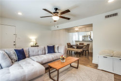 Photo of 5845 Sandhurst Lane, Unit D, Dallas, TX 75206 (MLS # 13729933)