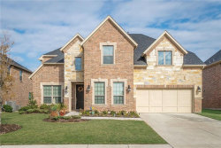 Photo of 2930 Clearwater Drive, Prosper, TX 75078 (MLS # 13730014)