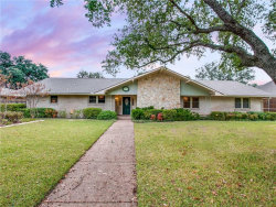 Photo of 3728 Northaven Road, Dallas, TX 75229 (MLS # 13730065)