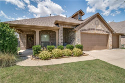 Photo of 2665 Pine Trail Drive, Little Elm, TX 75068 (MLS # 13730144)