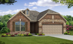 Photo of 13501 Bluebell Drive, Little Elm, TX 75068 (MLS # 13730223)