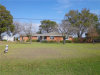 Photo of 3395 E State Hwy 243, Kaufman, TX 75142 (MLS # 13730269)