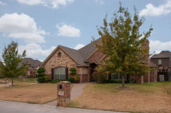 Photo of 198 Winged Foot, Willow Park, TX 76008 (MLS # 13730274)
