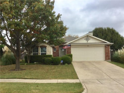 Photo of 3116 Eastwood Drive, Wylie, TX 75098 (MLS # 13730337)