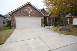 Photo of 910 Grand Cypress Lane, Fairview, TX 75069 (MLS # 13730357)
