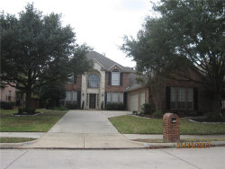 Photo of 1510 Forest Bend Lane, Keller, TX 76248 (MLS # 13730382)