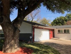 Photo of 3442 Timberview Road, Dallas, TX 75229 (MLS # 13730386)