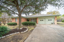 Photo of 303 N Anna, Allen, TX 75013 (MLS # 13730423)