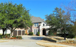 Photo of 3118 Overlook Circle, Highland Village, TX 75077 (MLS # 13730577)