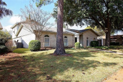 Photo of 3445 Knoll Point Drive, Garland, TX 75043 (MLS # 13730658)