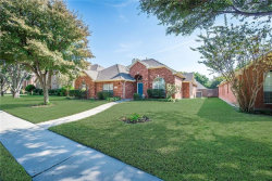 Photo of 1423 Constellation Drive, Allen, TX 75013 (MLS # 13730700)