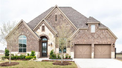 Photo of 2751 Clarendon Court, Prosper, TX 75078 (MLS # 13730780)