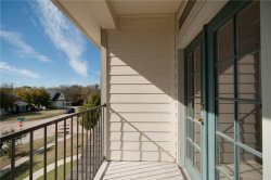 Photo of 4736 Calmont Avenue, Fort Worth, TX 76107 (MLS # 13730795)