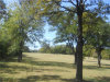 Photo of 00 Lakeview Drive, Denison, TX 75020 (MLS # 13730836)