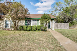 Photo of 4634 Jenkins Circle, The Colony, TX 75056 (MLS # 13730869)