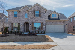Photo of 2841 Oakhill, Prosper, TX 75078 (MLS # 13730887)